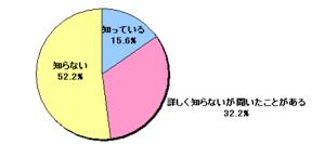 20120628-5